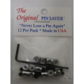 Pin Saver - 12 Pack